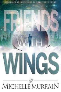 friends_with_wingsFULL