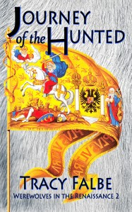 Journey-of-the-Hunted-1500
