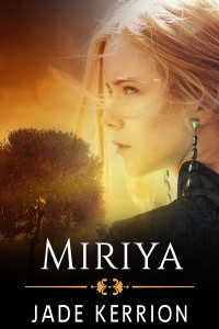 Miriya-WEBSITE-USE-200x300