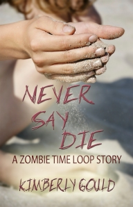 Never-Say-Die-Front-Cover (1)