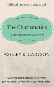 THE CHARISMATICS 2