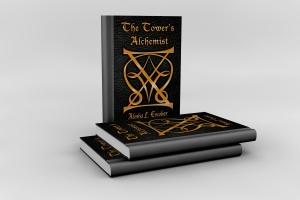 Towers-Alchemist3d